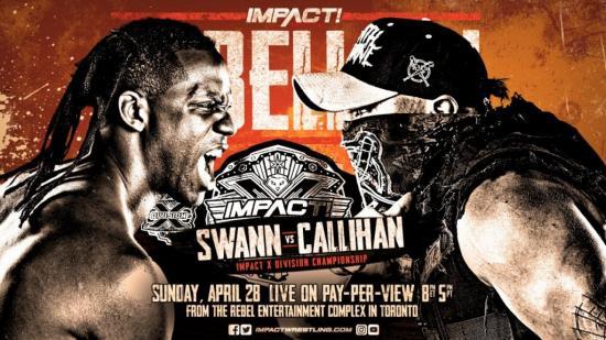 Impact Wrestling Rebellion du 28/04/2019 15563912