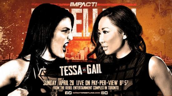 Impact Wrestling Rebellion du 28/04/2019 15563913