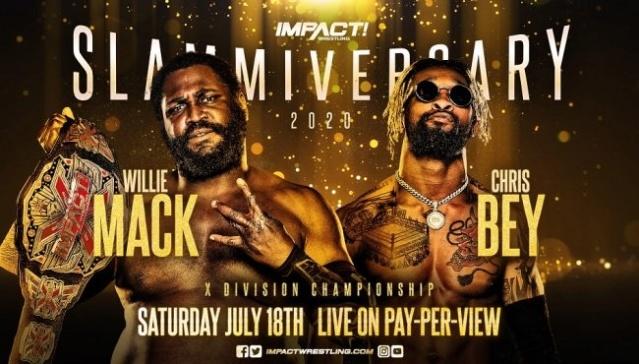 Impact Wrestling Slammiversary 2020 du 18/07/2020 15931410