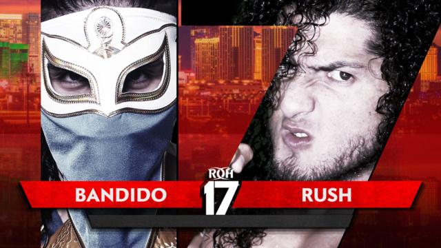 ROH 17th Anniversary du 15/03/2019 17anni10