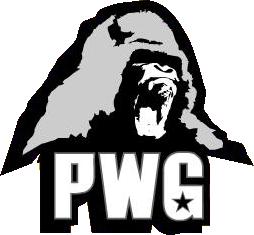 PWG Hand Of Doom du 18/01/2019 18654510