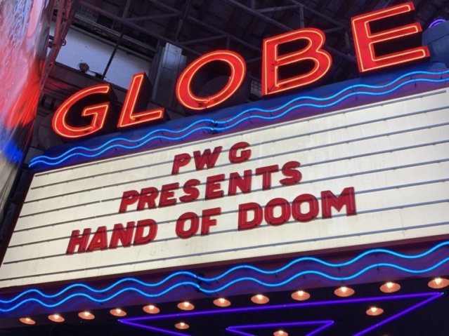 [Résultats] PWG Hand Of Doom du 18/01/2019 20190110