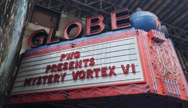 [Résultats] PWG Mystery Vortex VI du 10/05/2019 20190510