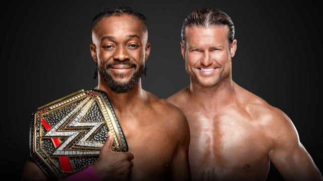 WWE Stomping Grounds du 23/06/2019 20190610