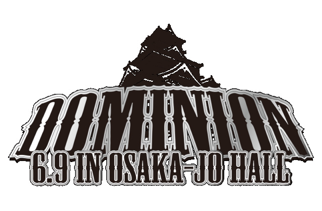 [Résultats] NJPW Dominion 6.9 du 09/06/2019 20190610
