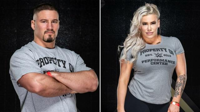 Forum de catch (WWE, TNA, ROH, Indy, Puro) - Catch Asylum - Portail 20210210