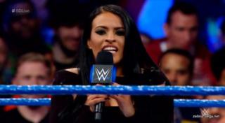 Concours de popularité de fin d'année 2018 (WWE) - Page 4 5_zeli10