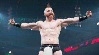 Concours de popularité de fin d'année 2018 (WWE) - Page 7 8c357-10