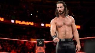 Concours de popularité de fin d'année 2018 (WWE) - Page 5 A3c47-10