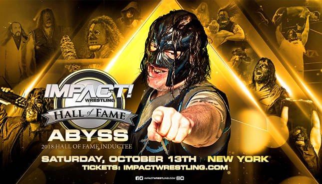 [Divers] Impact Wrestling dévoile le nom de son prochain Hall Of Famer ! Abyss-10