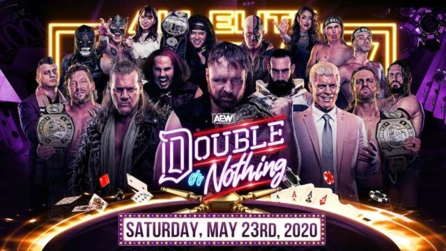 AEW Double Or Nothing du 23/05/2020 Aew-do10