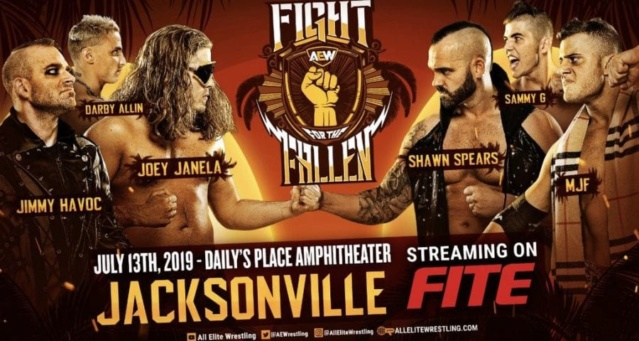 AEW Fight For The Fallen du 13/07/2019 Aew-fi10