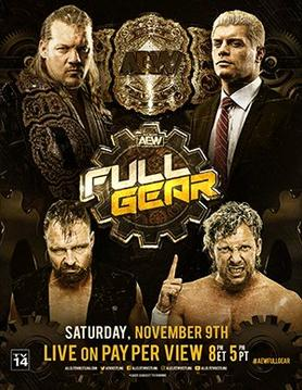 AEW Full Gear du 09/11/2019 Aew_fu10