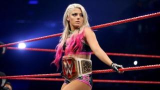 Concours de popularité de fin d'année 2018 (WWE) - Page 6 Alexa-10