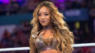 Concours de popularité de fin d'année 2018 (WWE) - Page 4 Alicia10