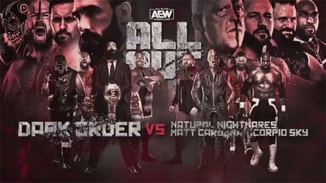 AEW All Out 2020 du 05/09/2020 All-ou10