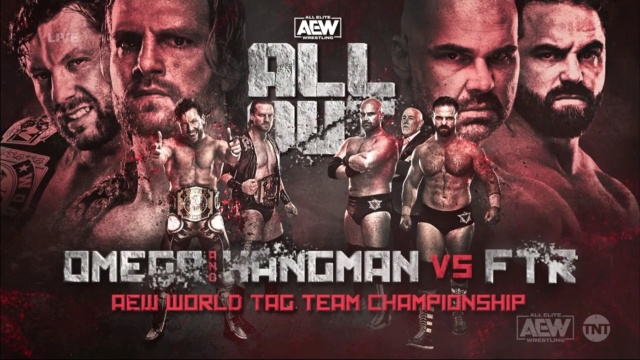 AEW All Out 2020 du 05/09/2020 All-ou11