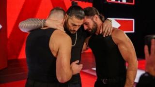 Wrestler Awards 2018 ! Ambros10