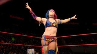 Concours de popularité de fin d'année 2018 (WWE) - Page 7 Asuka-10