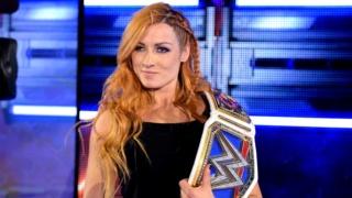 Concours de popularité de fin d'année 2018 (WWE) - Page 6 Becky_10