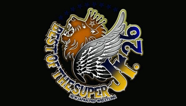 [Résultats] NJPW Best Of The Super Junior XXVI du 13/05 au 05/06/2019 Best-o10
