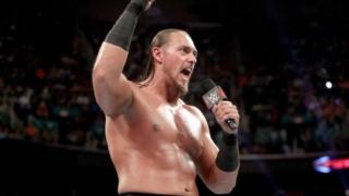 Concours de popularité de fin d'année 2018 (WWE) - Page 3 Big-ca10