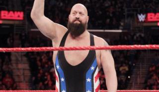 Concours de popularité de fin d'année 2018 (WWE) - Page 3 Big-sh10