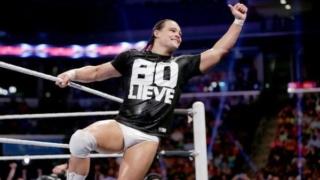 Concours de popularité de fin d'année 2018 (WWE) - Page 4 Bodall10