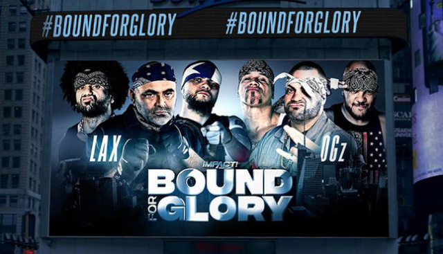 Impact Wrestling Bound For Glory 2018 du 14/10/2018 Bound-10