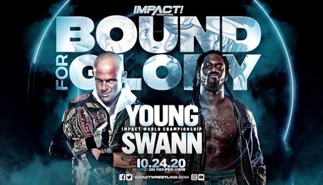 Impact Wrestling Bound For Glory 2020 du 24/10/20 Bound-10