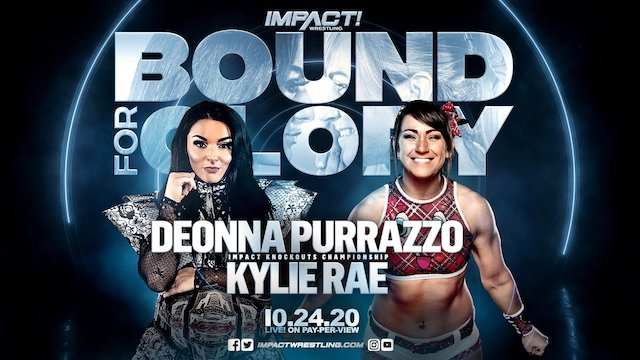 Impact Wrestling Bound For Glory 2020 du 24/10/20 Bound-11