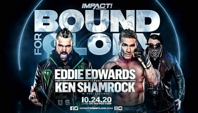 Impact Wrestling Bound For Glory 2020 du 24/10/20 Bound-12