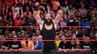 Concours de popularité de fin d'année 2018 (WWE) - Page 6 Braun-10