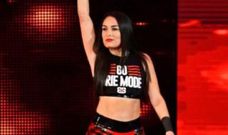 Concours de popularité de fin d'année 2018 (WWE) - Page 3 Brie-b10