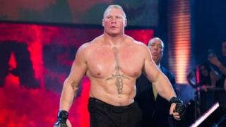 Concours de popularité de fin d'année 2018 (WWE) - Page 6 Brock-10