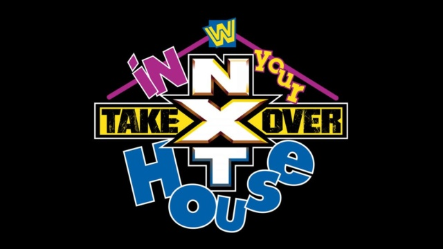 [Résultats] NXT TakeOver : In Your House du 07/06/2020 Carte-10