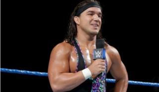 Concours de popularité de fin d'année 2018 (WWE) - Page 6 Chad-g10