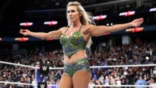Concours de popularité de fin d'année 2018 (WWE) - Page 7 Charlo10