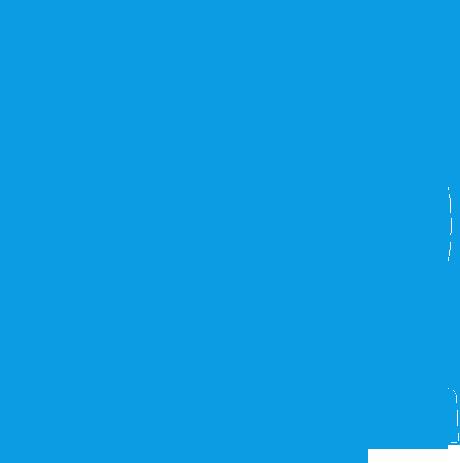 CHIKARA - Résultats Saison 17 & 18  Chikar13