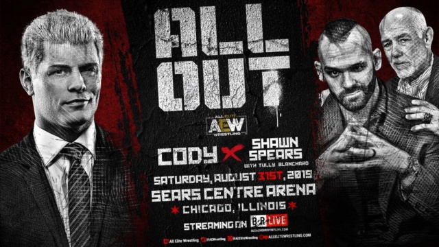 AEW All Out du 31/08/2019 Cody-v10