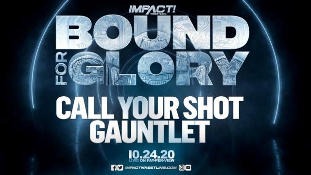 Impact Wrestling Bound For Glory 2020 du 24/10/20 Cysgau10
