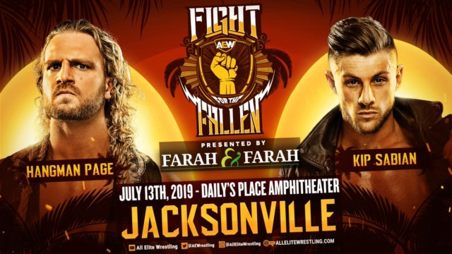 AEW Fight For The Fallen du 13/07/2019 D-buvb10