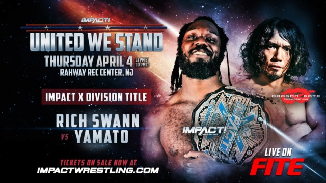 Impact Wrestling United We Stand du 04/04/2019 D0iiik10