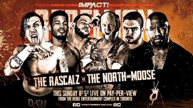 Impact Wrestling Rebellion du 28/04/2019 D5hqd710