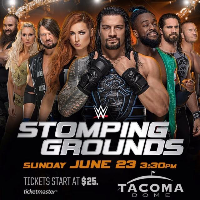 WWE Stomping Grounds du 23/06/2019 D5v4qm10