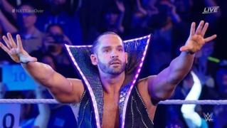 Concours de popularité de fin d'année 2018 (WWE) - Page 2 Deac9-10