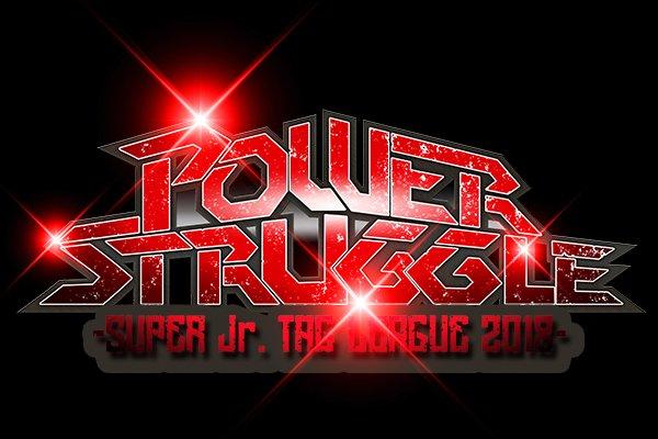 [Résultats] NJPW Power Struggle 2018 du 03/11/2018 Dpxkiv10
