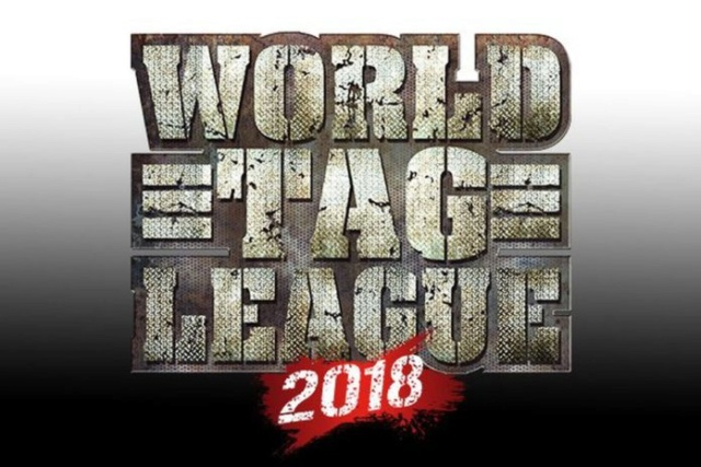 [Résultats] NJPW World Tag League 2018 du 17/11 au 09/12/2018 Drebav10