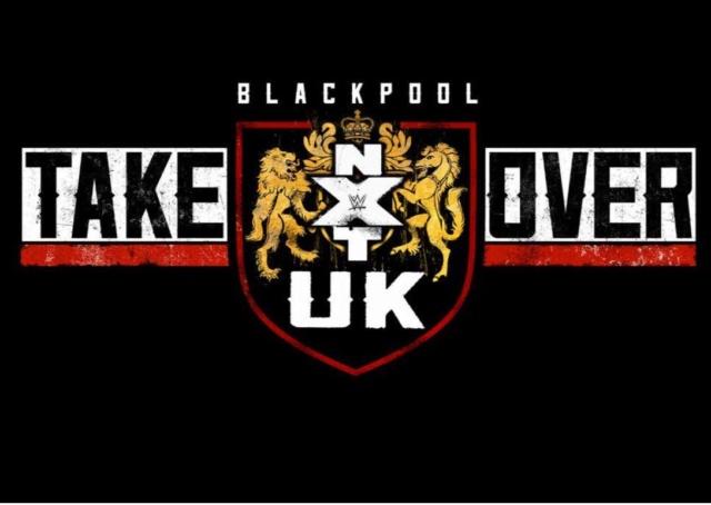 [Compétition] NXT UK aura droit à son TakeOver ! Dsydqt10