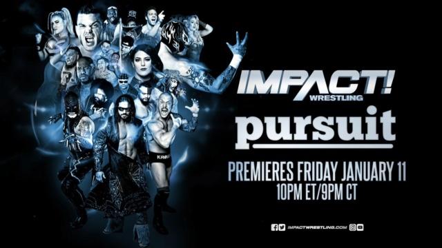 [Divers] Impact Wrestling change de diffuseur TV ! Du8txb10